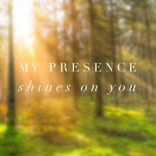 Jesus Calling – August 3